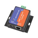 USR-TCP232-304