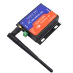 USR-WIFI232-602 V2