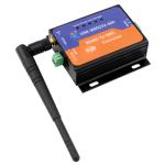 USR-WIFI232-604 V2