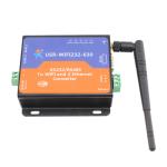 USR-WIFI232-630