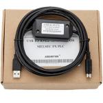 Mitsubishi USB-SC09-FX