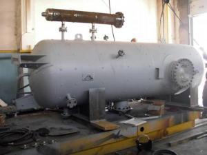 Газосепараторы ГС2