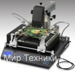Инфракрасный паяльно-ремонтный комплекс Jovy Systems Jetronix-Eco