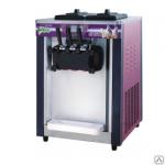 Фризер для мягкого мороженого IIM-03