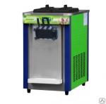 Фризер мягкого мороженого Gastrorag SCM208BJSR-AP GASTRORAG