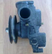 Насос водяной (помпа) двигателя YCD4R11G-68 на погрузчик Shanlin ZL20,SZM920,Atlant 200L,Yigong ZL20
