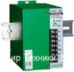Блок питания на DIN-рейку ACRO AD1120-12F