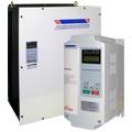 Преобразователи общепромышленного применения EI-7011 15кВт ЧРП020Н