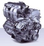 Двигатель ЗМЗ-409 Евро 2 для автомобиля УАЗ