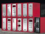 Продукция PR-Electronics