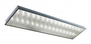 Светильник потолочный LL-ДПО-01-045-2801/2802-20Х