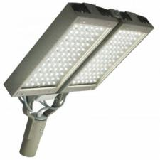 Светильник LeaderLight (LL) уличный, консольный (и на скобе) LL-ДКУ-02-128-хххх-65Д