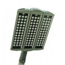 Светильник LeaderLight (LL) магистральный консольный LL-ДКУ-02-135-0313-65Д