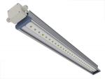 Промышленный светодиодный светильник L-industry 36