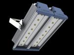 Промышленный светодиодный L-banner 24