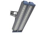 Промышленный светодиодный L-banner 48