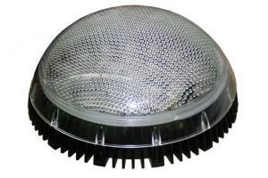Бытовой светодиодный светильник Sveteco 3
