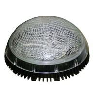Бытовой светодиодный светильник Sveteco 8 (с датчиком звука)