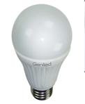 Светодиодная лампа Geniled Е27 6w (цвет тёплый)