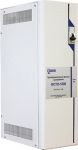 Фильтр сетевой трансформаторный фсто-3500