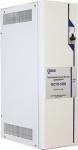 Фильтр сетевой трансформаторный фсто-5500
