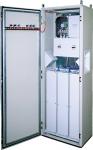Фильтр сетевой трансформаторный трехфазный фстт-6000
