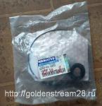 Набор прокладок Komatsu 6240-K6-9900