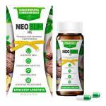 Нео Слим АКГ (Neo Slim AKG) для похудения: отзывы