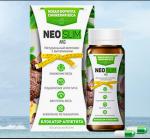 Нео Слим АКГ (Neo Slim AKG) капсулы для похудения