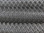 Сетка Рабица PRORAB Сетка плетен. Рабица 50х50 1,8ммх1,8мх10м Оц.