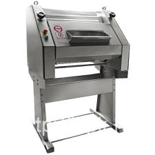 Машина для формирования французских багетов Lira