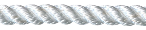 Канаты и тросы из полиамида (Россия)