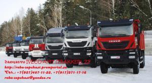 Блок управления ZF 6009092891