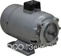 УЛ-062 электродвигатель 220В 250v 8000об/мин, комби