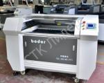 Лазерный станок BCL1309X (120W)