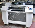 Лазерный станок BCL1309X (150W)