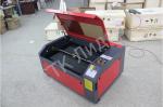 Лазерный станок KL 6090 Standard (100 Вт)