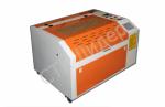 Лазерный станок KL 6040 Standard (60 Вт)