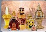 Эксклюзивные Арабские и Индийские масляные духи оптом и в розницу по самым низким ценам
