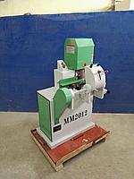 ММ2012 Круглошлифовальный станок