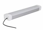 Светильник аварийный аккумуляторный светодиодный LTC-prom-80W-1200-5000К-БАП 1,5 часа