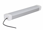 Светильник аварийный аккумуляторный светодиодный LTC-prom-80W-1200-5000К-БАП 3 часа