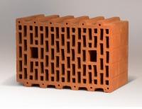 Керамический блок BRAER 51, 14,3НФ, М100-125