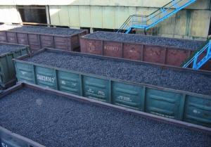 Реализуем Энергетический уголь, Каменный уголь, Бурый уголь
