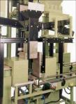 Параллелизатор - Магнитный ориентатор продукции