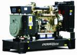 Дизель-генератор Power Link 80-500 кВт