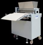 ФПЛ-8 формовочная машина для производства пряника и печенья.