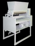 Машина для формования тестовых заготовок ФПЛ-5