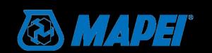 MAPEI (МАПЕЙ) — гидроизоляция, затирки, строительные материалы