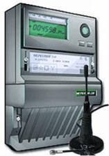 Электрические счетчики марки Меркурий 230,Трансформаторы тока, GSM модемы